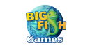 Big Fish Games