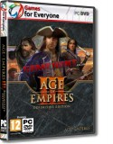 Age of Empires III - Definitive Edition