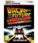 Back to the Future - Episode I to 5