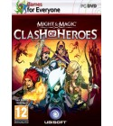 Might and Magic - Clash of Heroes