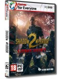Shadow Warrior 2 - 2 Disk