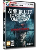The Sinking City - Necronomicon Edition